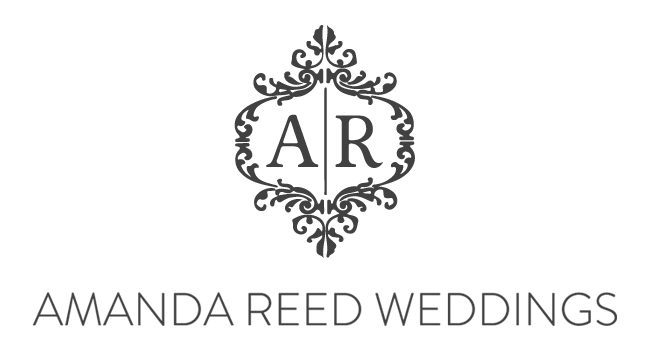 Amanda Reed Weddings | Arkansas Wedding Planning Services
